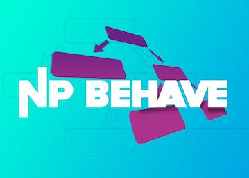 NPBehave Logo